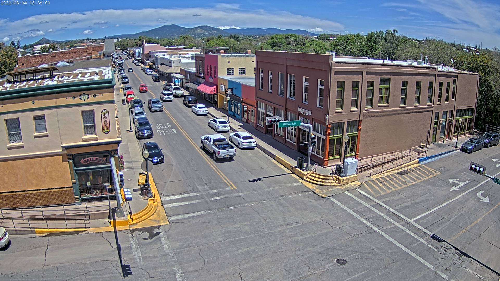 events calendar silver city grant county chamber of commerce